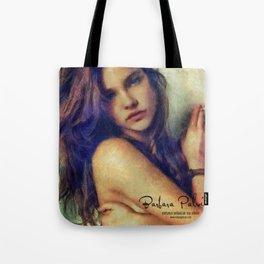 Digital Artwork 2 Tote Bag