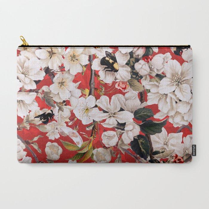 Summer_Garden_XI_CarryAll_Pouch_by_Burcu_Korkmazyurek__Large_125_x_85