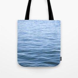 Champlain Blues Tote Bag