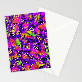 NAMEK Stationery Cards