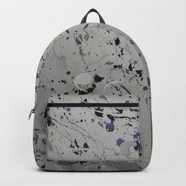 Sensation Backpack
