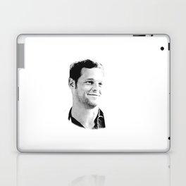 Alex Karev Laptop & iPad Skin