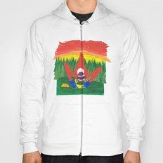 Nothing Like Camping... Hoody