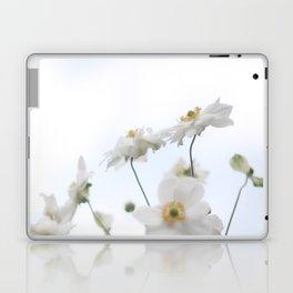 Sky high Laptop & iPad Skin