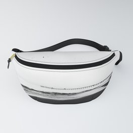The Pier Fanny Pack