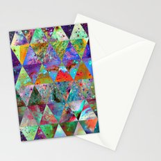 ▲ ☆ ▲ Stationery Cards