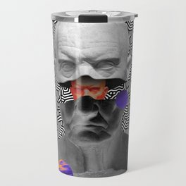 Adeto Travel Mug