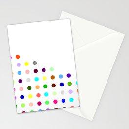 Azathiopine Stationery Cards