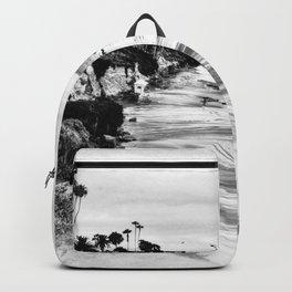Laguna Beach xx Backpack