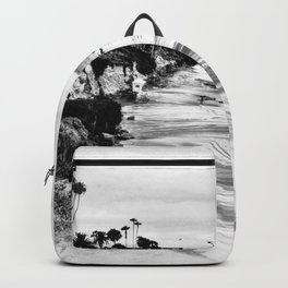 Laguna Beach xx Backpack