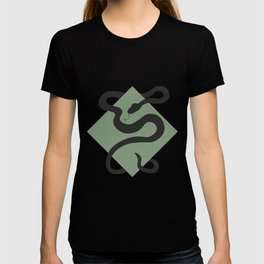 Antagonist T-shirt