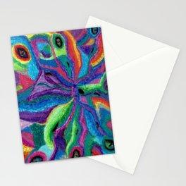 Boundless Stationery Cards
