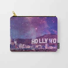 Hipsterland - Los Angeles Carry-All Pouch