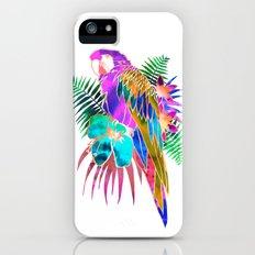 PARROT Ekahi A Slim Case iPhone (5, 5s)