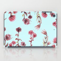 For Her (water color Garden!) iPad Case