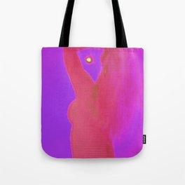 Heat 1111 Tote Bag