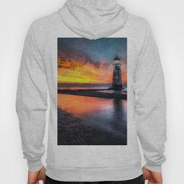 Lighthouse Rescue Hoody