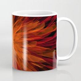 Energy Burst Coffee Mug