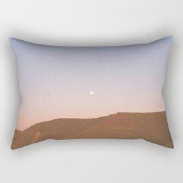 NightLife Rectangular Pillow