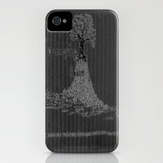 The Occupation Slim Case iPhone (4, 4s)