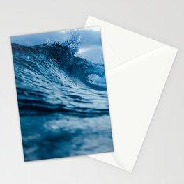 Wave 5 Stationery Cards