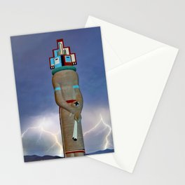 Tonto Hill Stationery Cards