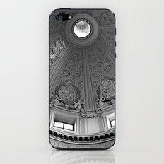 Sorrento Italy iPhone & iPod Skin