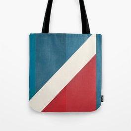 Indecisive Sailing Tote Bag
