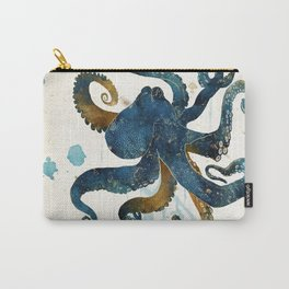 Underwater Dream III Carry-All Pouch