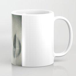 0 0 Coffee Mug
