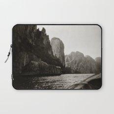 { Adventures } Laptop Sleeve