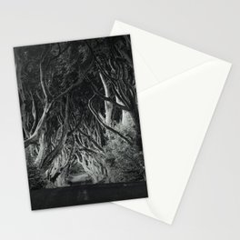 The Kingsroad Stationery Cards