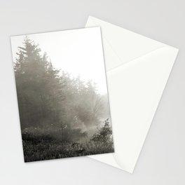Diamond Bog Stationery Cards