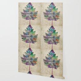 Like a Tree 2. version Wallpaper