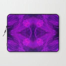 Butterfly 3 Laptop Sleeve