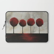 Unless Someone Like You Cares An Awful Lot Laptop Sleeve