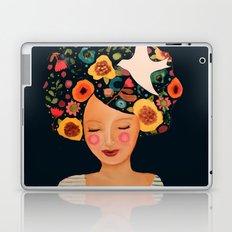 rosarita Laptop & iPad Skin