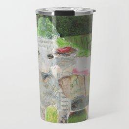 Freda Travel Mug