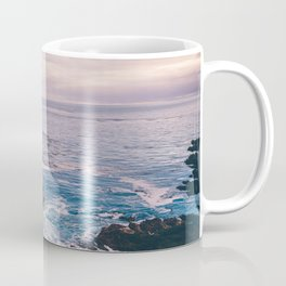 Carmel California Coffee Mug