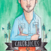 Caleb Jacks