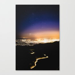 Use To Canvas Print