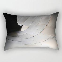 EMP Rectangular Pillow