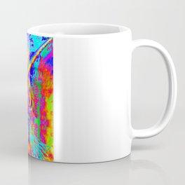 Caticorn-Lady Jasmine Coffee Mug
