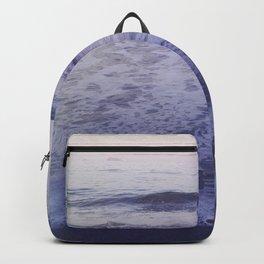 Velvet Morning Backpack