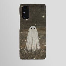 Fireflies Android Case