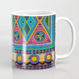Najdi Welcome Coffee Mug