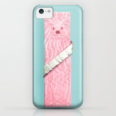 Chewy iPhone 5c Slim Case