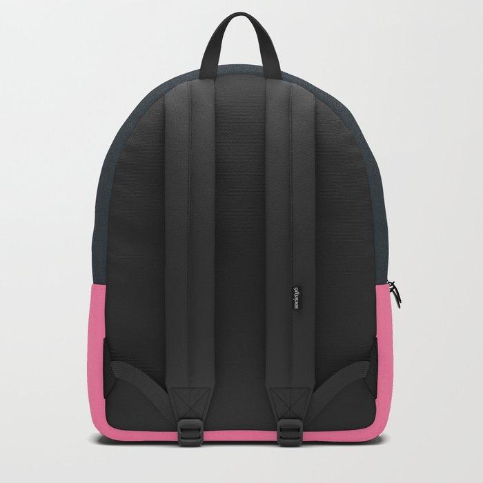 Stellar Backpack
