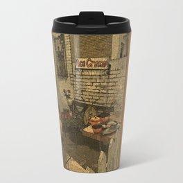 Jumble Shop DPPA150504f Travel Mug
