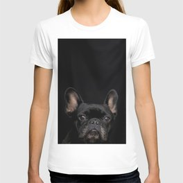 You are serious? T-shirt
